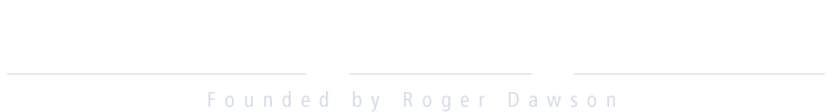 Power Negotiating Institute - Founded by Roger Dawson